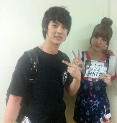 MBLAQ-Seung-Ho-T-ara-Soyeon-with-HITT-Ha-young-hitt-23805603-550-410