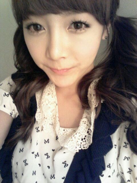 soyeon-twitter-111202