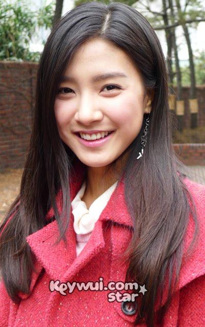 Kim So Eun 26