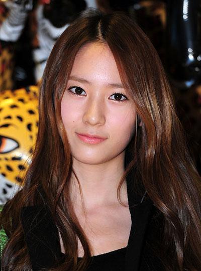 Krystal_f(x) _Main_Drama_Musikal
