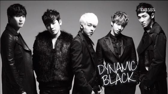 20121203_daejeon_dynamicblack