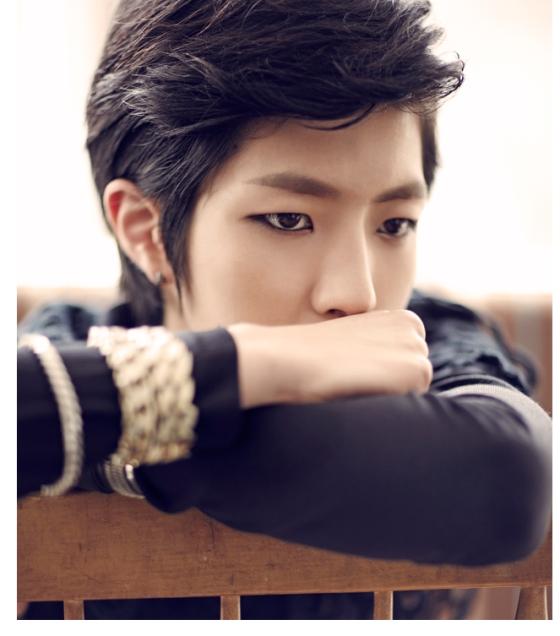 PARADISE SungYeol (1)