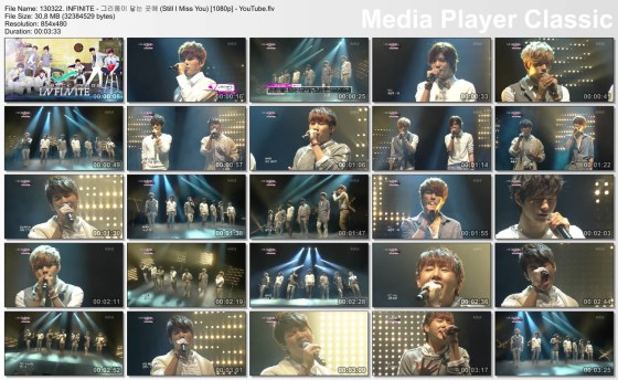130322. INFINITE - 그리움이 닿는 곳에 (Still I Miss You) [1080p] - YouTube.flv_thumbs_[2013.03.24_03.09.13]