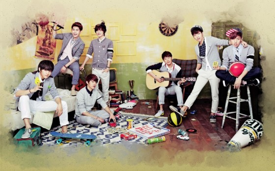 59049-idol-group-infinite-when-we-really-are-in-love