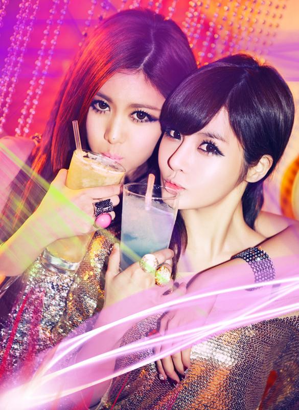 Direct download r+vietsub yanst lovey dovey - t-ara starring cha seung won  ji chang wook part 1/2 mp4 mkv webm