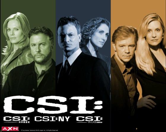 CSI-NY-CSI-CSI-Miami-csi-ny-1323819-1004-800