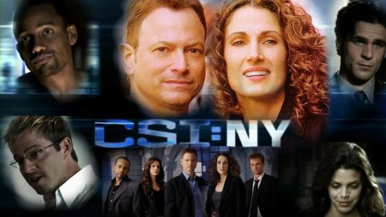 CSINY_banner