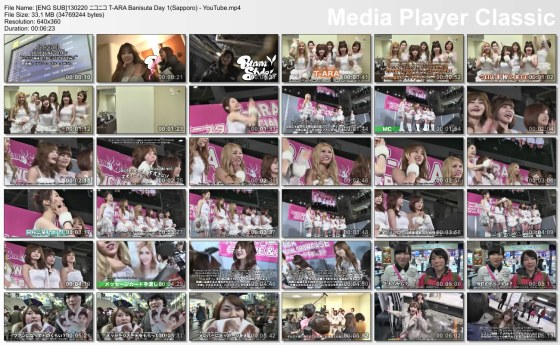 [ENG SUB]130220 ニコニコ T-ARA Banisuta Day 1(Sapporo) - YouTube.mp4_thumbs_[2013.03.24_04.54.27]