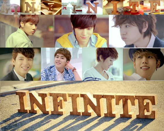 infinite_man_in_love_wallpaper_by_jablonka89-d5ys3s5