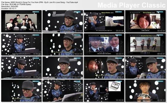 [KBS World] A Song For You from 2PM - Ep.6- Jun.K's Love Song - YouTube.mp4_thumbs_[2013.03.24_05.24.52]