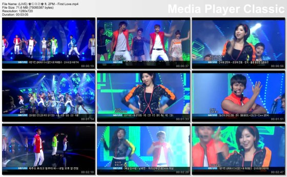 (LIVE) ♚티아라♚ ft. 2PM - First Love.mp4_thumbs_[2013.03.24_05.36.07]
