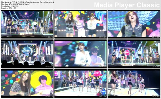 (LIVE) ♚티아라♚ - Spesial Summer Dance Stage.mp4_thumbs_[2013.03.24_05.53.24]