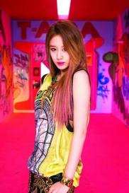 JIyeon N4 Teaser 09