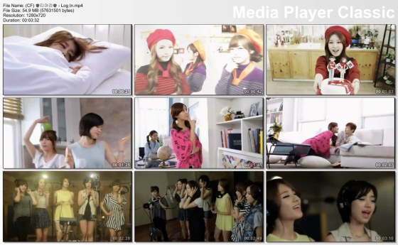 (CF) ♚티아라♚ - Log In.mp4_thumbs_[2013.04.04_17.07.18]