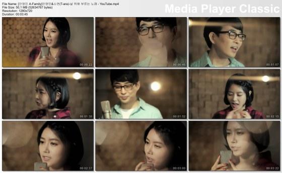 [안영민 A-Family]안영민&소연(T-ara)-널 위해 부르는 노래 - YouTube.mp4_thumbs_[2013.04.05_05.11.52]