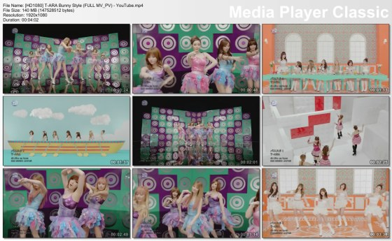 [HD1080] T-ARA Bunny Style (FULL MV_PV) - YouTube.mp4_thumbs_[2013.04.05_04.51.36]
