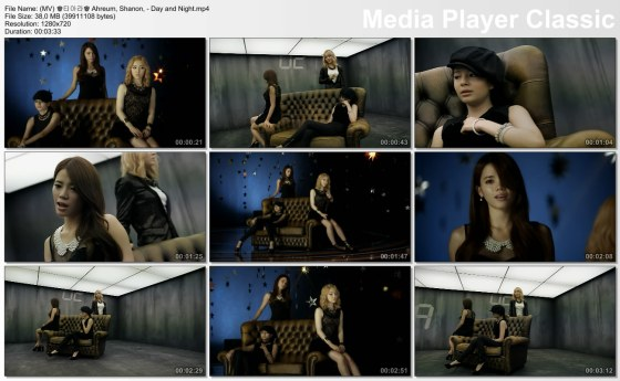 (MV) ♚티아라♚ Ahreum, Shanon, - Day and Night.mp4_thumbs_[2013.04.04_15.35.43]
