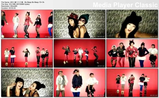 (MV) ♚티아라♚ - Bo Beep Bo Beep 15+.flv_thumbs_[2013.04.04_12.53.40]