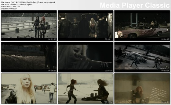 (MV) ♚티아라♚ - Day By Day (Drama Version).mp4_thumbs_[2013.04.04_15.37.36]
