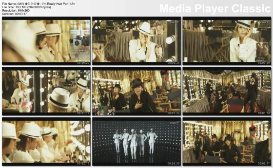 (MV) ♚티아라♚ - I'm Really Hurt Part 1.flv_thumbs_[2013.04.04_16.17.43]