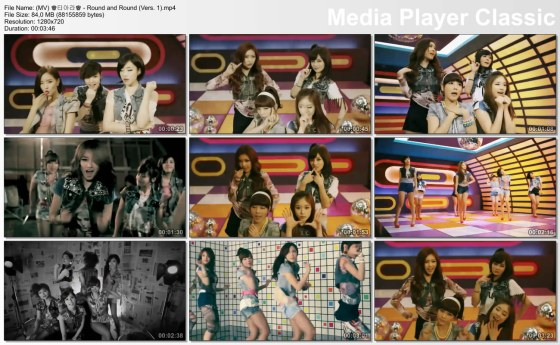(MV) ♚티아라♚ - Round and Round (Vers. 1).mp4_thumbs_[2013.04.04_18.16.16]