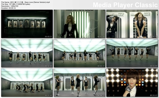 (MV) ♚티아라♚ - Sexy Love (Dance Version).mp4_thumbs_[2013.04.05_05.28.11]