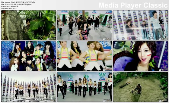 (MV) ♚티아라♚ - YaYaYa.flv_thumbs_[2013.04.05_05.39.31]