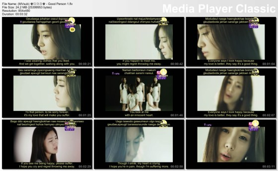 (MVsub) ♚티아라♚ - Good Person 1.flv_thumbs_[2013.04.04_16.06.48]