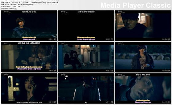(MVsub) ♚티아라♚ - Lovey Dovey (Story Version).mp4_thumbs_[2013.04.04_17.32.55]