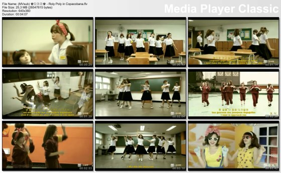 (MVsub) ♚티아라♚ - Roly Poly in Copacobana.flv_thumbs_[2013.04.04_17.58.06]