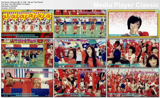 (MVsub) ♚티아라♚ - We are The One.flv_thumbs_[2013.04.05_05.46.08]