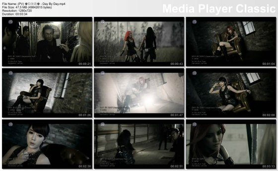 (PV) ♚티아라♚ - Day By Day.mp4_thumbs_[2013.04.05_04.52.23]