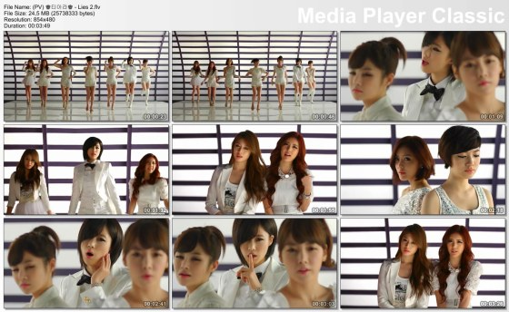 (PV) ♚티아라♚ - Lies 2.flv_thumbs_[2013.04.05_04.53.21]