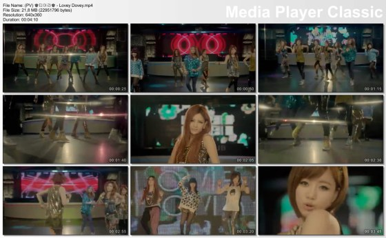 (PV) ♚티아라♚ - Lovey Dovey.mp4_thumbs_[2013.04.05_04.54.40]