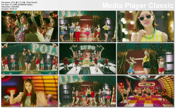 (PV) ♚티아라♚ - Roly Poly.flv_thumbs_[2013.04.05_05.02.35]