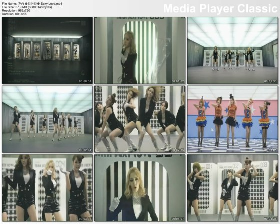 (PV) ♚티아라♚ Sexy Love.mp4_thumbs_[2013.04.05_05.03.33]