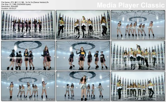 (PV) ♚티아라♚ - Ya Ya Ya (Dance Version).flv_thumbs_[2013.04.05_05.03.12]