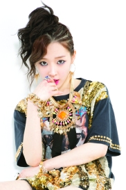 t-ara n4 concept pictures (12)
