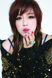 t-ara n4 concept pictures (16)