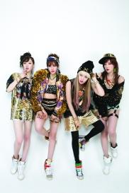 T-ara N4 Teaser Pict 07