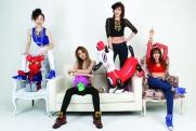 T-ara N4 Teaser Pict 10