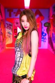 JIyeon N4 Teaser 93