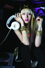 Jiyeon N4 Teaser 02