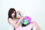 Hyomin N4 Teaser 08