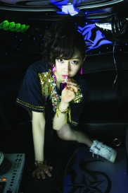 t-ara n4 concept pictures (30)