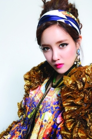 Hyomin N4 Teaser 03