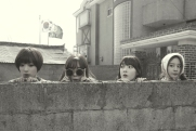 T-ara N4 Teaser Pict 04