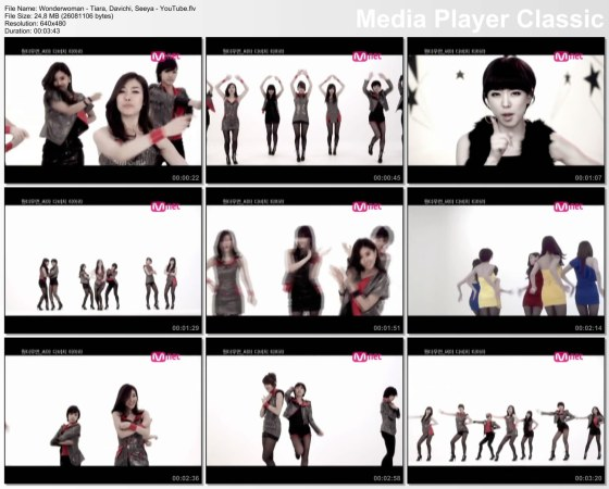Wonderwoman - Tiara, Davichi, Seeya - YouTube.flv_thumbs_[2013.04.05_05.58.58]